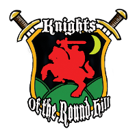 Knights of the Round Hill